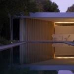 PAPER HOUSE PORTUGAL, Shigeru ban, Shigeru ban pritzker prize winner, 2014 pritzker prize winner, pritzker prize winning architects, award winning architects, 2014 pritzker prize laureate