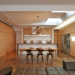 Robert Luntz, Joseph Tanney, Resolution: 4 Architecture, RE4A, Union Square Apartment, NYC Design, NYC Loft