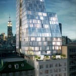 35XV, FXFOWLE, luxury condos, luxury apartments, luxury homes, luxury condos chelsea, luxury apartments chelsea, xavier high school