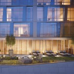 35xv fxfowle LUXURY Condo Chelsea 35 WEST 15TH Alchemy (7)