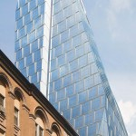 35xv fxfowle LUXURY Condo Chelsea 35 WEST 15TH Alchemy (8)
