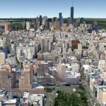 43 East 22nd Manhattan Condo KPF Continuum Tower Skyscraper luxury (2)