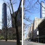 One Madison, 43 East 22nd Manhattan Condo KPF Continuum Tower Skyscraper luxury