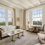 Jon Stryker, NYC penthouse, million dollar penthouses, million dollar nyc penthouses, nyc real estate, luxury penthouses, nyc luxury penthouses, top nyc real estate, big nyc real estate sales