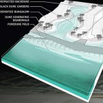 LOT-EK, DUNE CO-HABITAT, disaster proof design, far rockaway, green design, flood proof design, protecting nyc beach