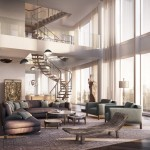 supertall condo towers, manhattan condos, nyc condos, tallest condos in nyc, luxury condos, luxury penthouses, penthouses in the tallest buildings, how the rich live in new york, new york real estate, million dollar penthouses, world's tallest penthouses, world's tallest condo buildings, One Madison