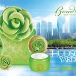 Bond No. 9, Hudson Yards perfume, Bond No. 9's Hudson Yards perfume, weird things new yorkers do