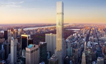 the drake, rafael vinoly, im pei, starchitecture, 432 park avenue, supertalls, nyc supertalls, nyc skyscrapers, new york sky scrapers