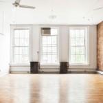 Chiara Clemente, Joan Miller, Tyler John Thompson, Artist lofts, nyc lofts, soho lofts, soho real estate, joan miller nyc loft, cool nyc lofts, 136 Grand Street