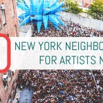 cool neighborhoods, artist neighborhoods, ny artists, where ny artists live, up and coming ny neighborhoods, brooklyn neighborhoods for artists, new york neighborhoods for artists, queens neighborhoods for artists, upper east side, bushwick, newark new jersey, west harlem, arty neighborhoods, where to live brooklyn, where to live nyc, where to live manhattan, where to live queens