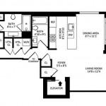 149 Skillman Ave floor plan
