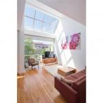 149 Skillman Ave living room