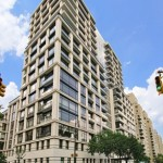 170 east end penthouse 1a