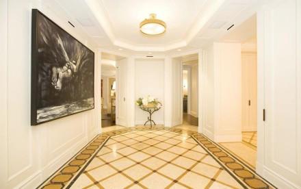 610 Park Avenue #2BC interior gallery