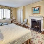 775 Park Avenue, 10/11C Bedroom