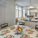 775 Park Avenue, 10/11C Kitchen