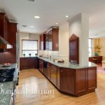 830 Park Ave kitchen