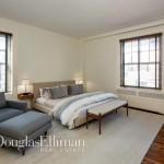 830 Park Ave bedroom