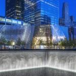 9/11 Memorial Museum Pavilion by Snøhetta