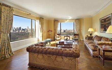 980 5th avenue 19a, new york