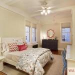 Al Franken, Frances Franken, Franni Franken, 90 RIverside Drive, NYC real estate, luxury co-ops, luxury apartments, upper west side real estate