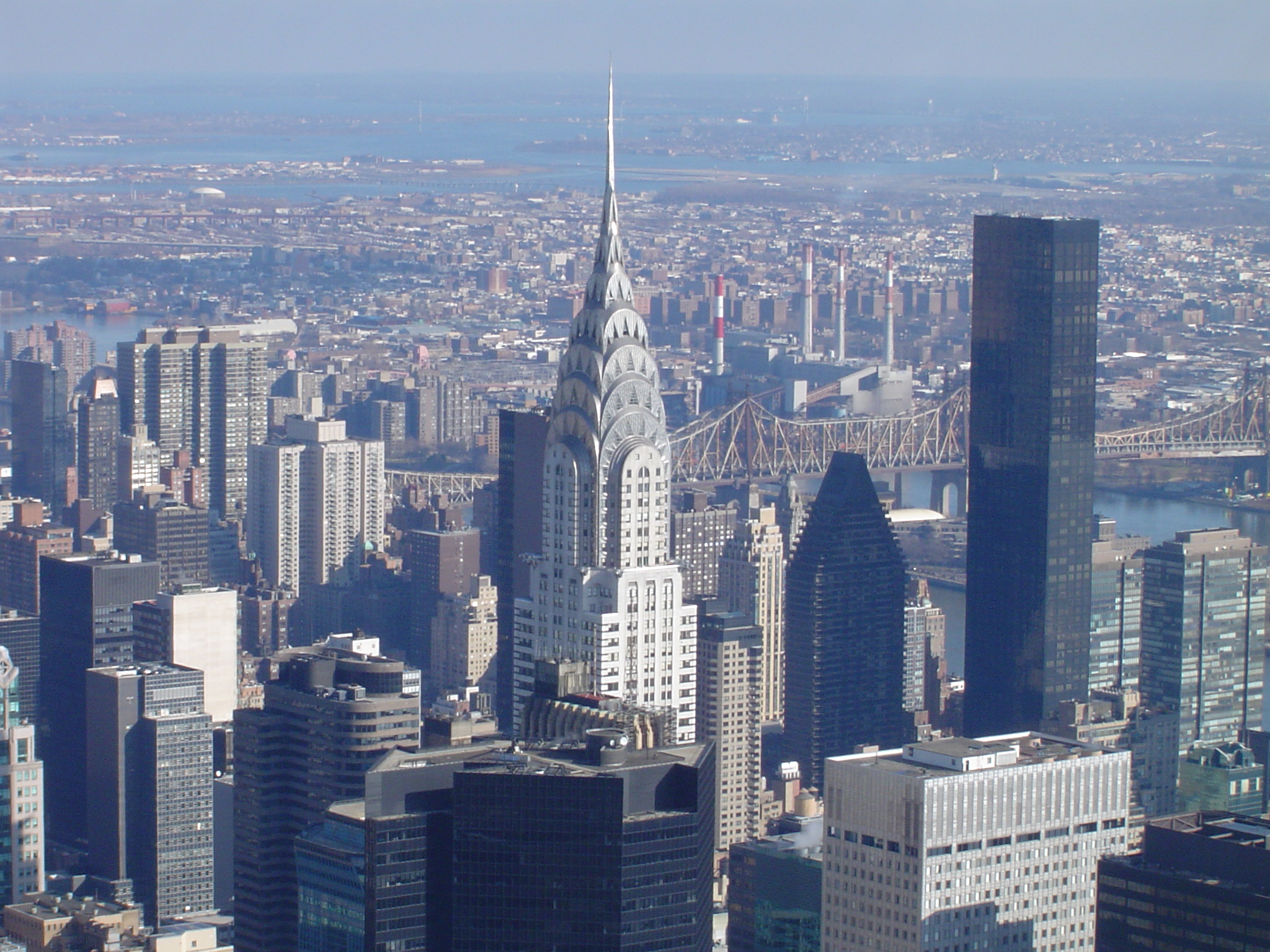 new 65 story tower near grand central to stand taller than the chrysler building 6sqft. Black Bedroom Furniture Sets. Home Design Ideas