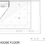 Diane von Furstenburg penthouse