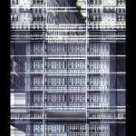 """Flexible City"" by Matthias Altwicker and Farzana Gandhi"