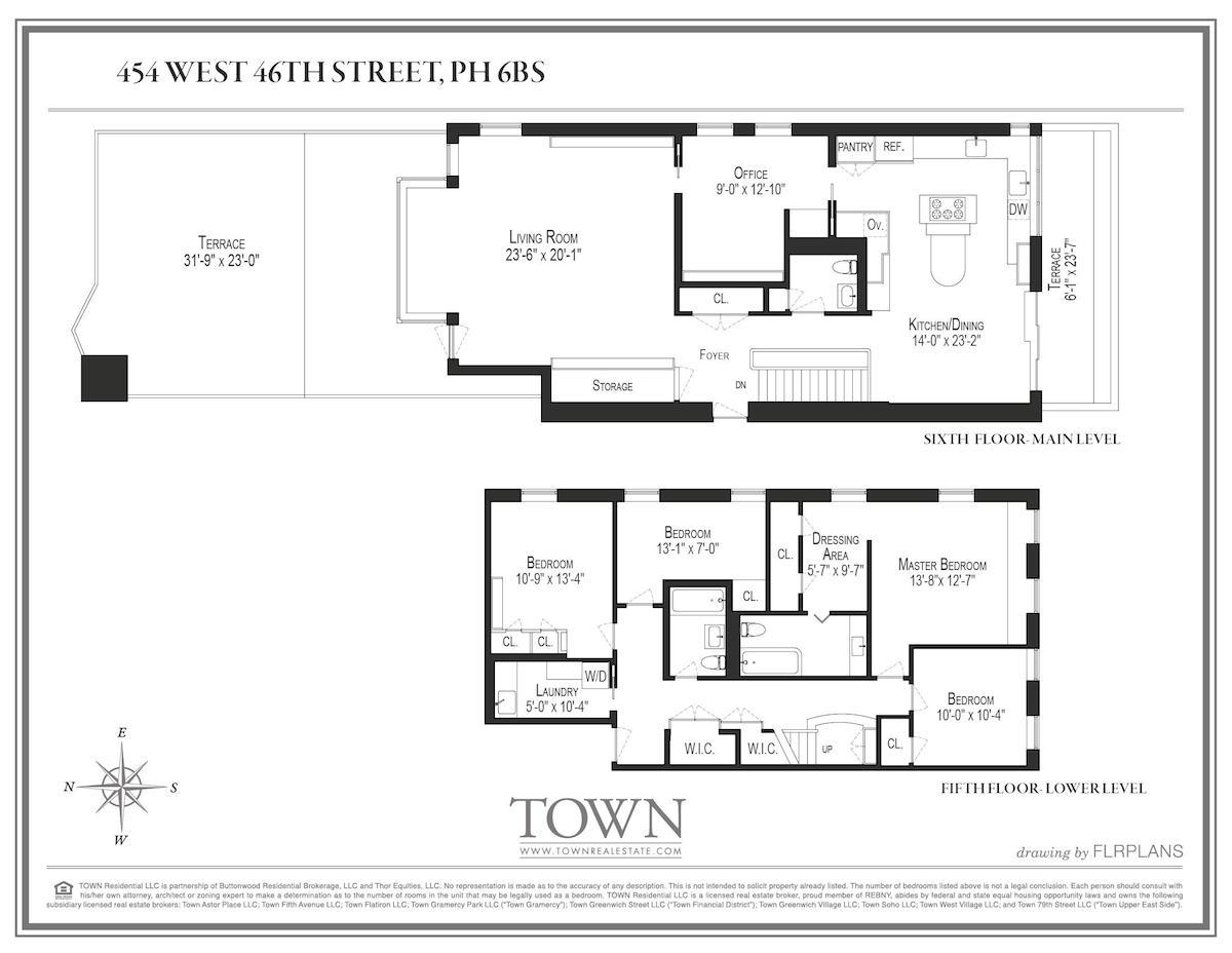 Floor Plan For Bakery Piano Factory Floor Plan 6sqft