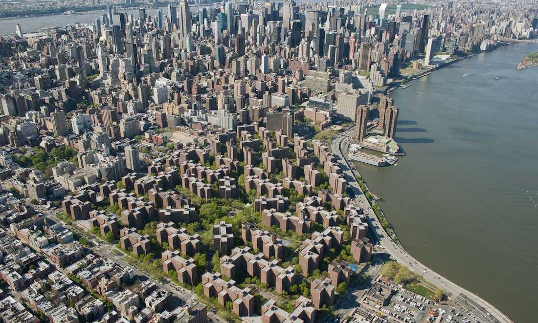 And the cycle continues stuy town ownership to change for Stuyvesant town nyc