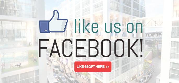 like 6sqft on facebook