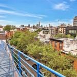 Boerum Hill apartment , Boerum Hill real estate, brooklyn real estate, skytrack, skytrack condos, 120 boerum place
