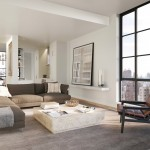 234 EAST 23RD STREET, Naftali Group