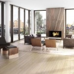 27 Wooster Street Penthouse Living