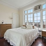 285 Central Park West, St. Urban, bedroom, country chic, country and city, new york interiors, million dollar listing