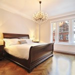375 West End Avenue, 2AB bedroom