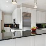 375 West End Avenue, 2AB kitchen