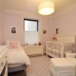 375 West End Avenue, 2AB nursery