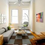 flatiron lofts, WXY Studio, million dollar listing, incredible nyc apartments, incredible nyc lofts, cool nyc lofts, bright nyc lofts, 40 West 22nd Street