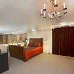 428 Broome 2 interior