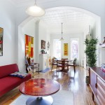 Alex Moulle-Berteaux home