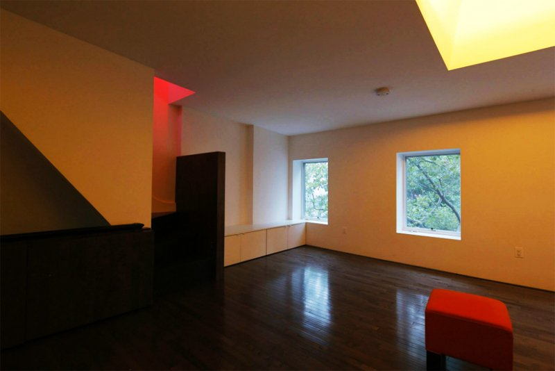 516-State-Street-(Spectrum-House)-designed-by-Taylor-and-Miller-Architecture-and-Design-interior