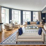 535 West End Ave 6A
