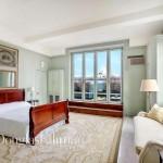 575 Park Avenue PH1606 breakfast room
