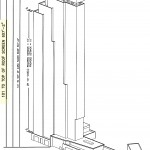 388 Schermerhorn Street, Dattner Architects, Brooklyn, skyscraper, Downtown Brooklyn