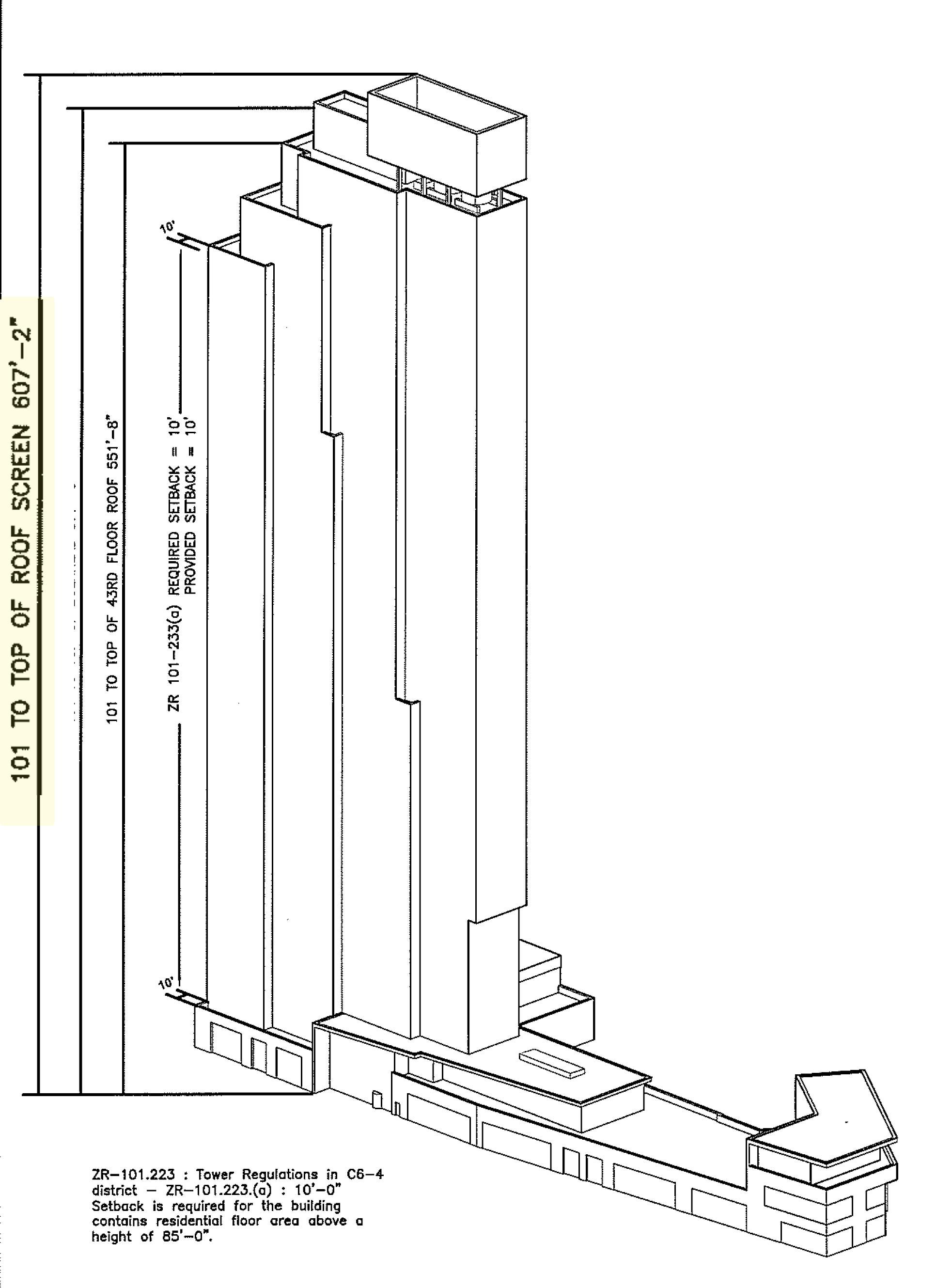 Downtown brooklyn development http6sqftwp contentuploelevationsg ccuart Gallery