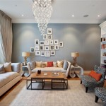 The Legacy, 157 East 84th Street THEW, combined duplex townhouse, duplex interior