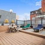 Moby penthouse at 262 mott street 7