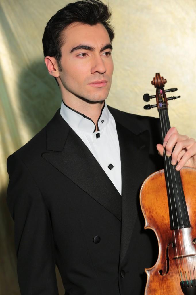 David Arron Carpenter,  David Arron Carpenter viola, macdonald viola,  David Arron Carpenter macdonal viola