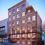 139 North 10th Street, Printhouse Lofts